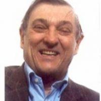 arnold-j-vlietinck